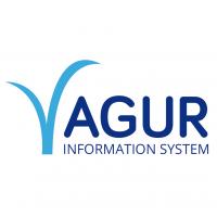 AGUR-Information system