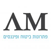 AM- פתרונות ביטוח ופיננסים