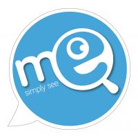 ME-simply see