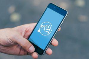 אפליקציית ME-מיתוג